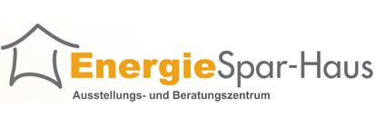 Energiespar-Haus Hamburg Bergedorf GmbH